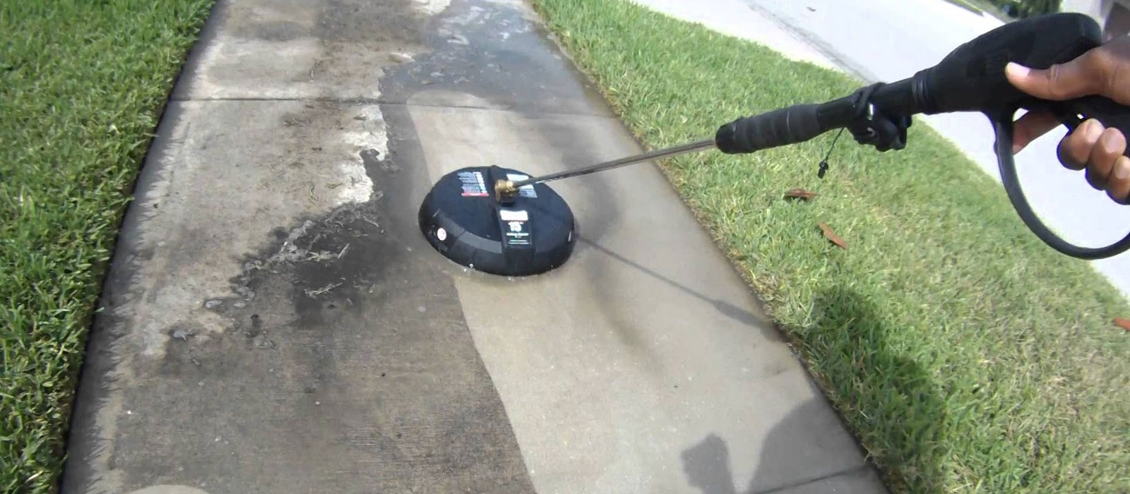 pressure-washing_new1
