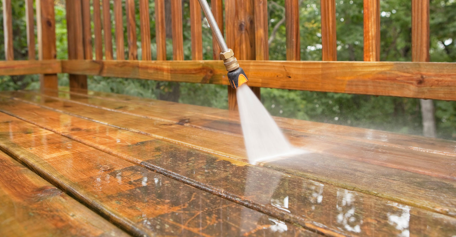 powerwash_new